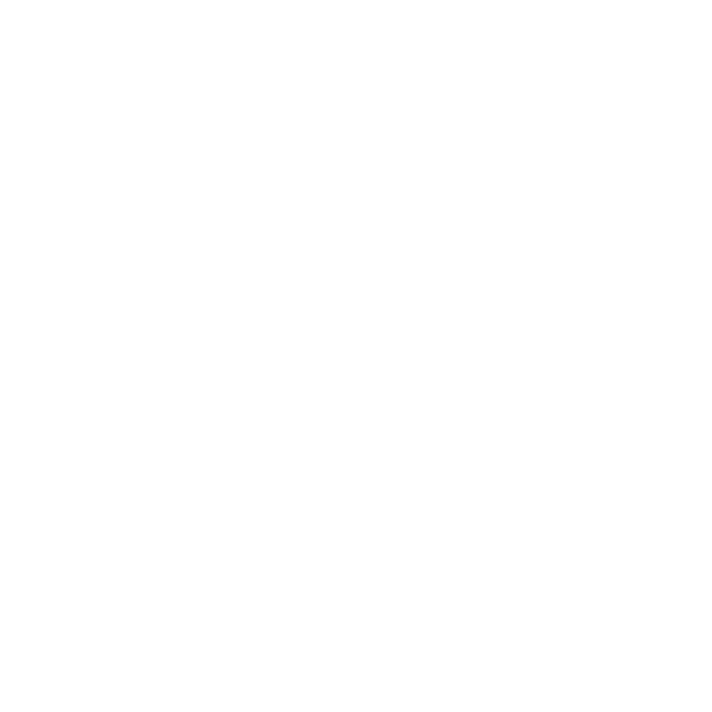 logo twelve - twelve magazine