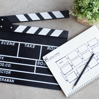Les 7 films qu'on aimerait aller voir au cinéma en 2021 - Twelve Magazine
