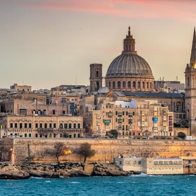 Malte : les endroits incontournables - Twelve Magazine