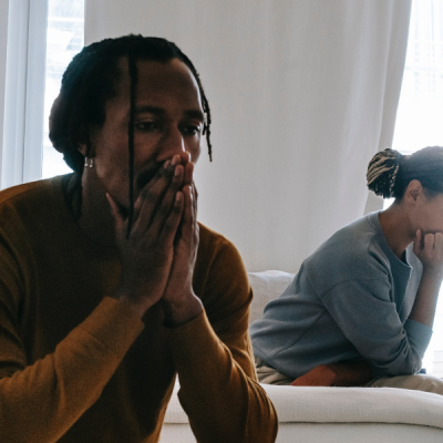 Comment surmonter une rupture amoureuse douloureuse - Twelve Magazine