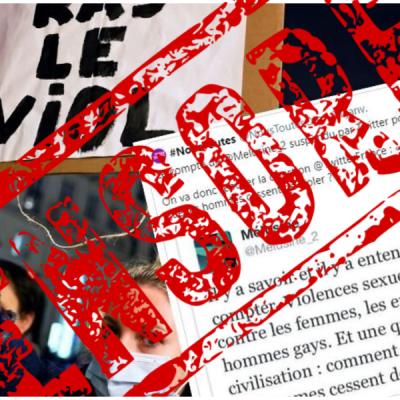 Censure : des influenceuses assignent Facebook en justice_Twelve Magazine