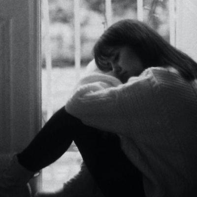 Comment lutter contre l'anxiété ?-Twelve Magazine